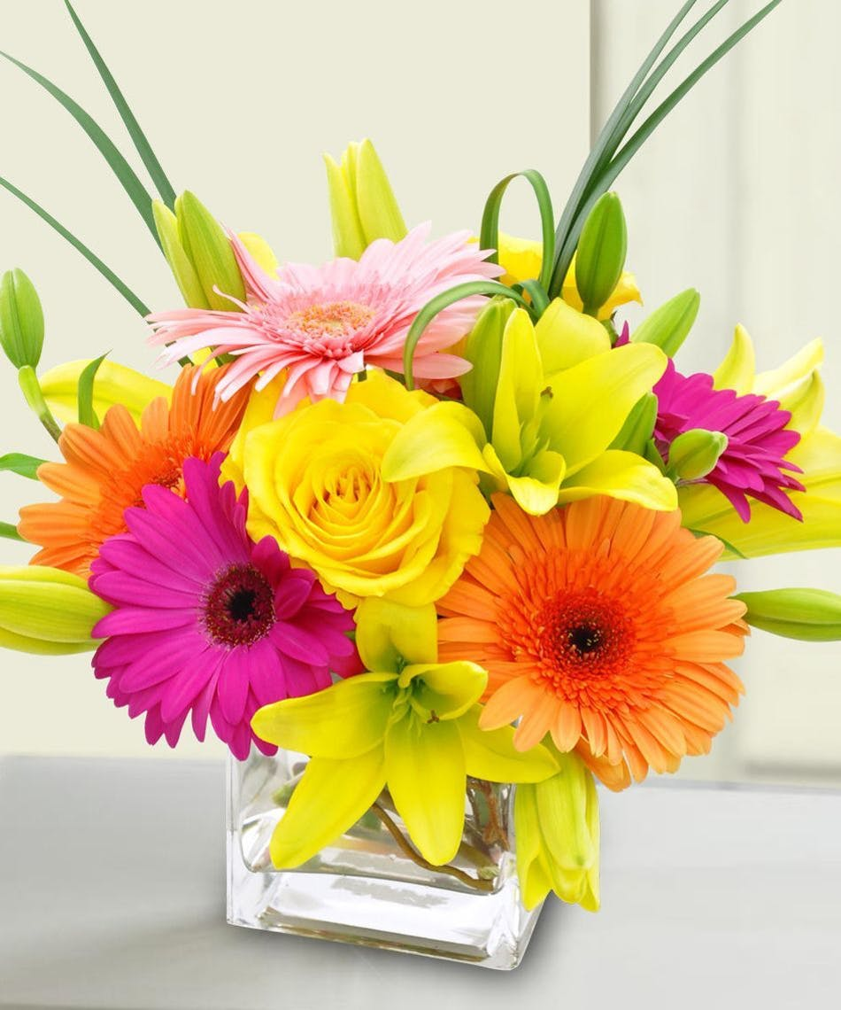 bright-birthday-flowers-.jpg