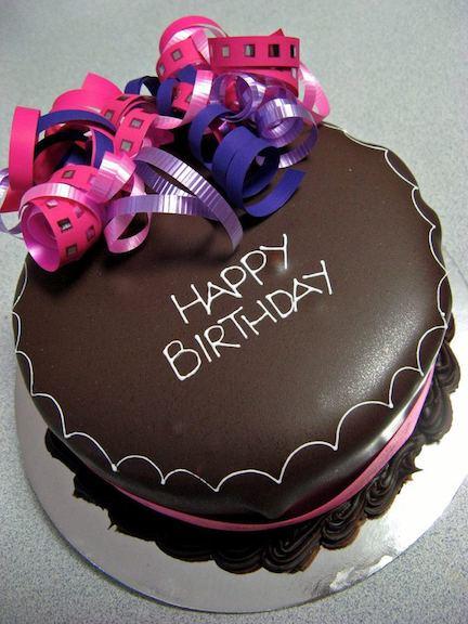 happy-birthday-chocolate-cake-7.jpg
