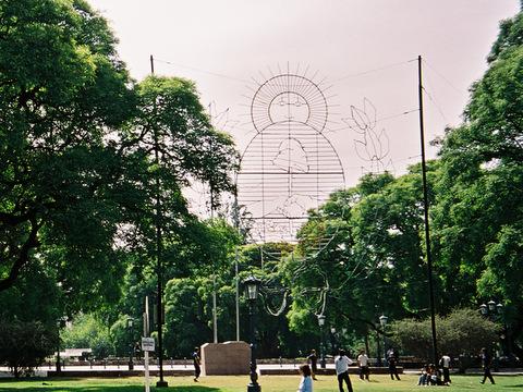 Mendoza 2005 (6).JPG