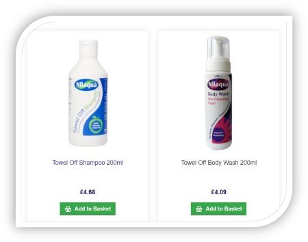 Nilaqua products.jpeg