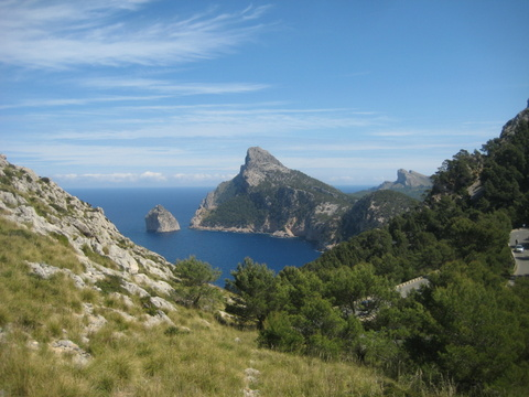 On the way to Formentor.JPG