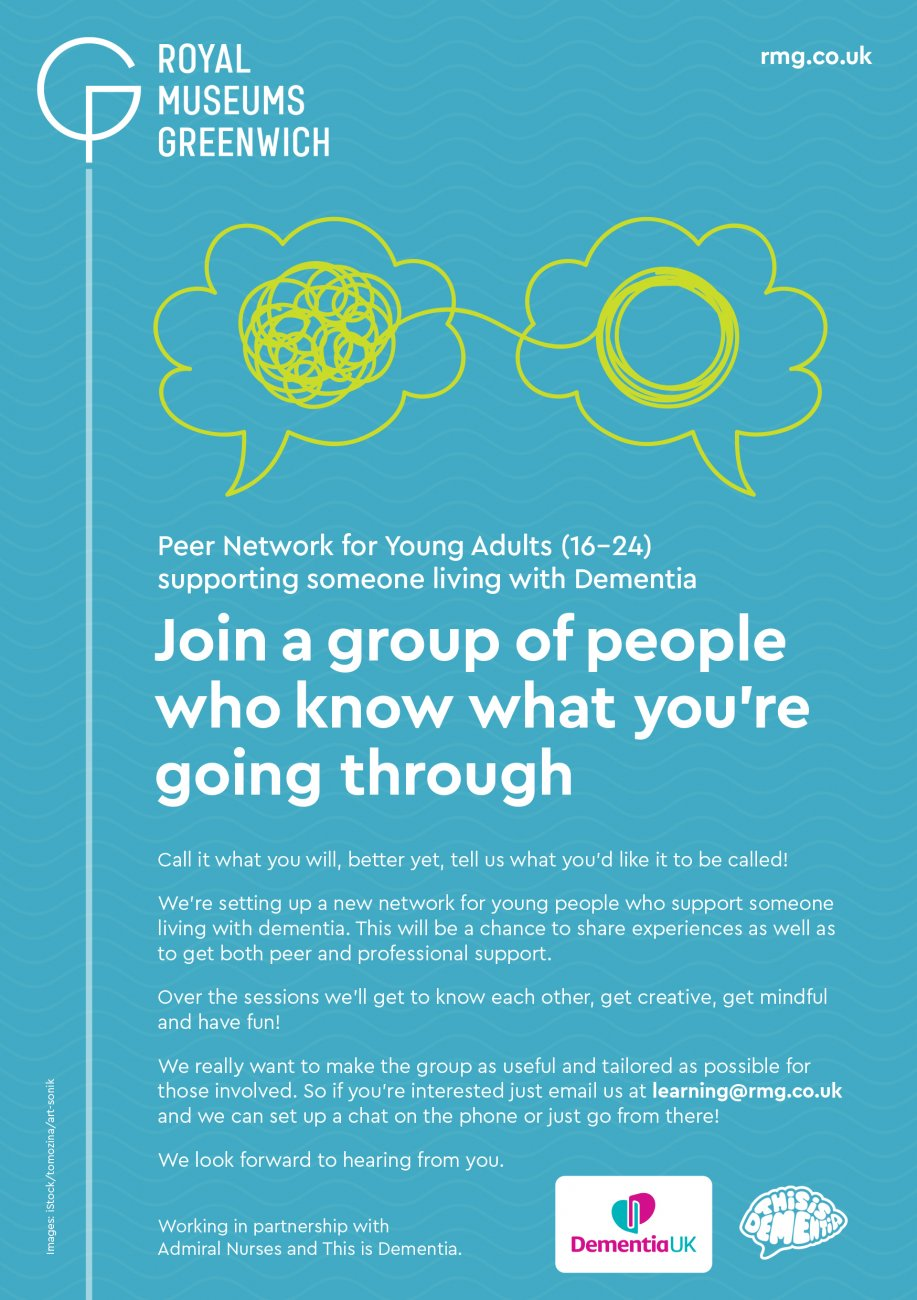 RMG_YoungCarers_Network_e-Flyer_May2021_V4.jpg