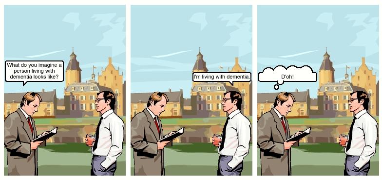 StereotypingCartoonStrip.jpg
