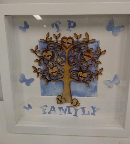 TP family tree.jpg