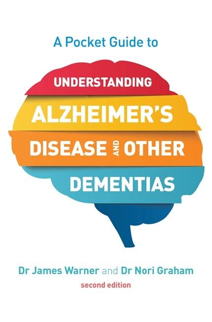 Understanding Alzheimer's and other dementias.jpg