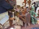 men in sheds 2.jpg