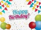 Birthday party confetti balloons background.jpg