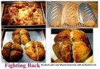 Baking day fighting back.jpg