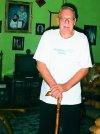 Me Jan 2009 020.jpg