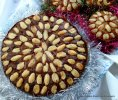 November 11 Dundee cake 010.jpg