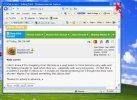 window_size.jpg